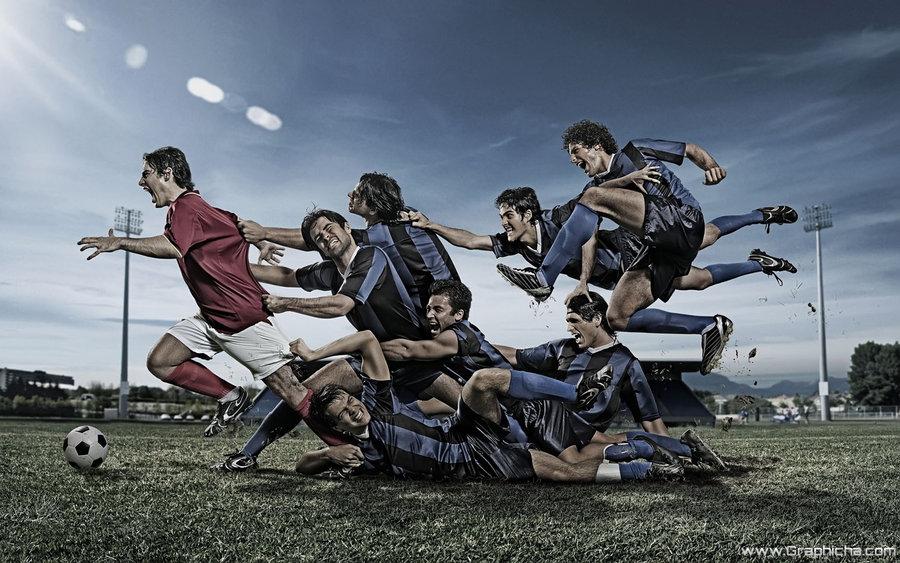sport_wallpaper_by_graphic_ha-d2xgsjm.jpg