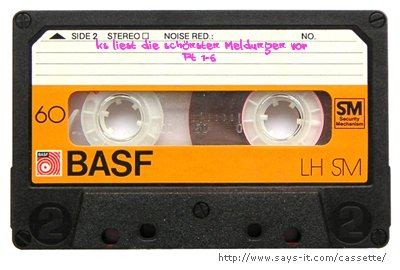 mixtape(1).jpg