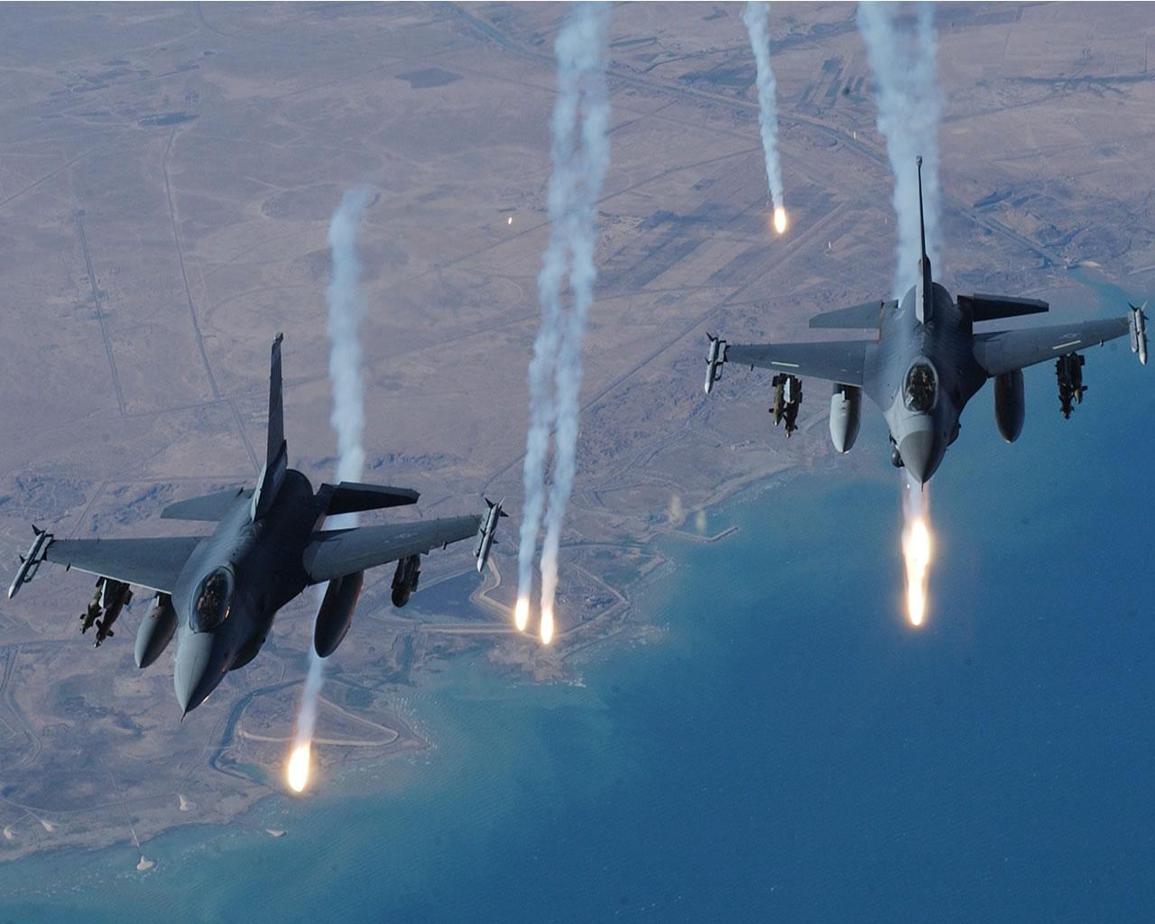 f-16-falcon_5.jpg