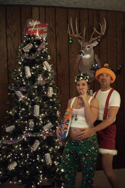 biergotts_weihnachten.jpg