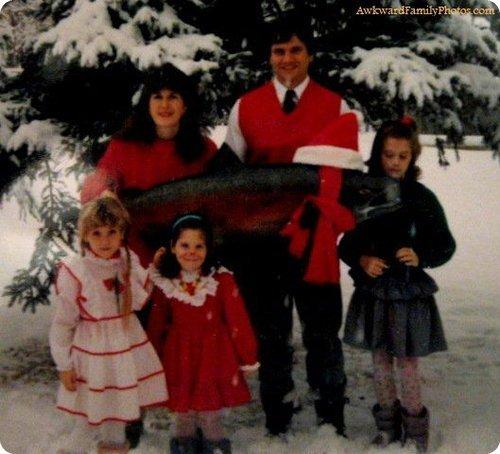 nokkis_weihnachten.jpg