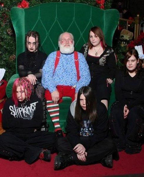 zombis_weihnachten.jpg