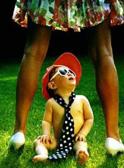 baby_rock.jpg