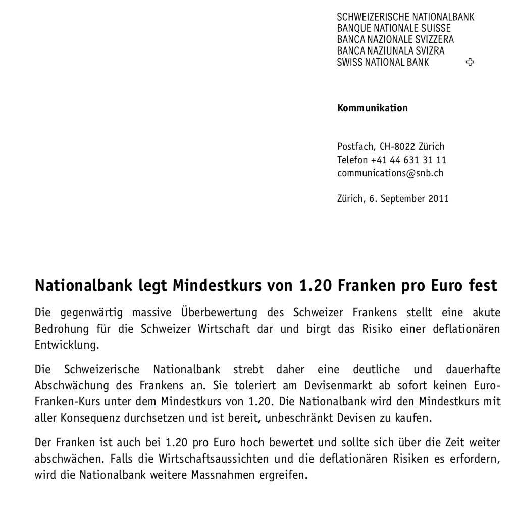 snb-pressemitteilung-2011-09-06.jpg