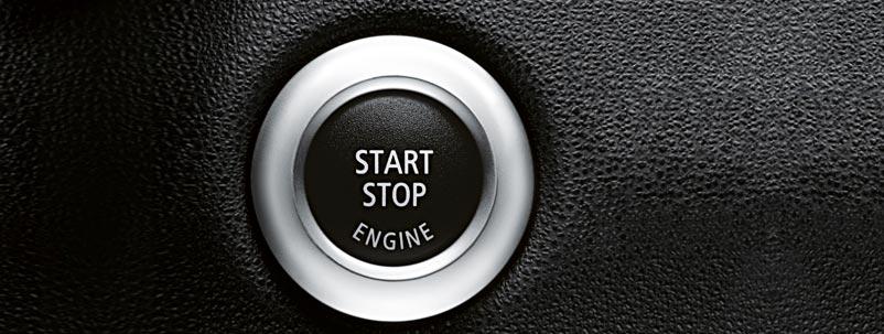 start_stop_button.jpg