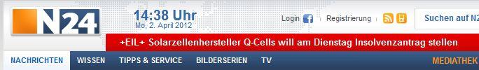 q-cells.jpg