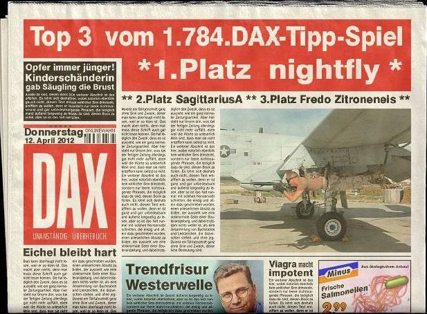 dax1784.jpg