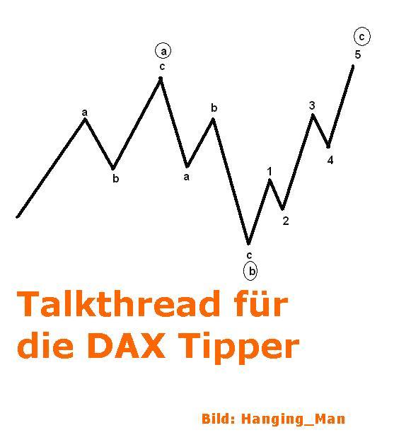 dax-hm.jpg