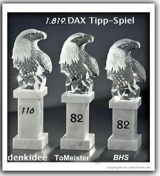 dax-experten-107.jpg