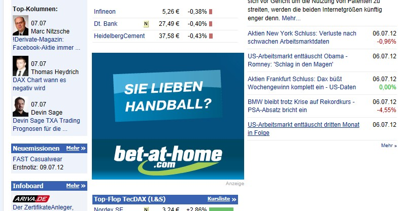 handball_2.jpg