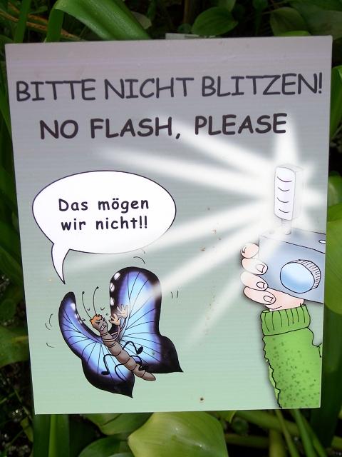 blitzen_verboten_.jpg