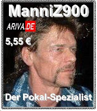 manniz900_5_55.jpg
