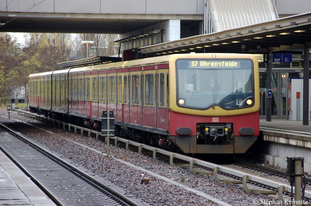 481-316-8-s-bahn-berlin-als-461046.jpg