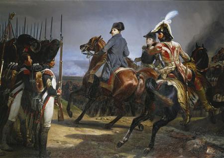 truppen_napoleon.jpg
