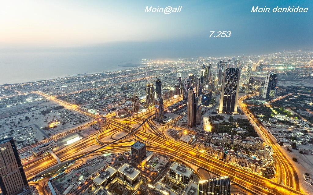 view_from_burj_khalifa_dubai-wide-.jpg