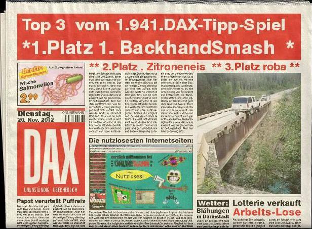 dax1941.jpg