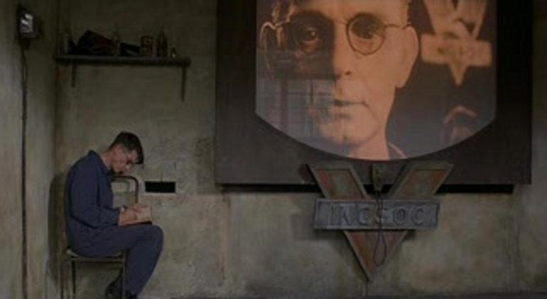 1984-george-orwell-0668.jpg