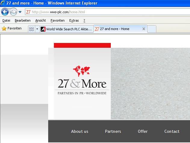 screenshot2012.jpg