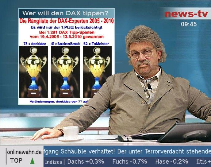 wer_will_den_dax_tippen.jpg