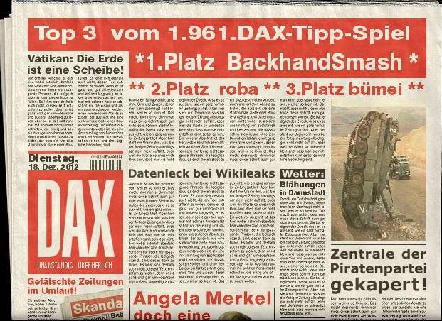 dax1961.jpg