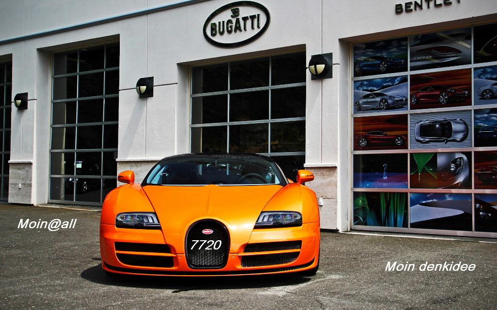 bugatti_veyron_vitesse-wide-.jpg