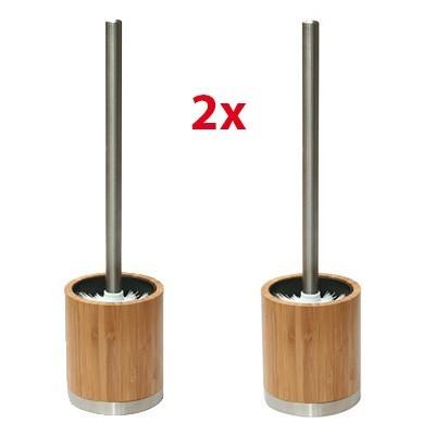 2x-buerstengarnitur-garnitur-toilettenbuerste-....jpg