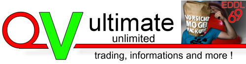 qvultimateunlimited.png