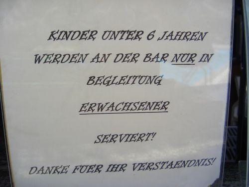 km-an_der_bar-203871.jpg