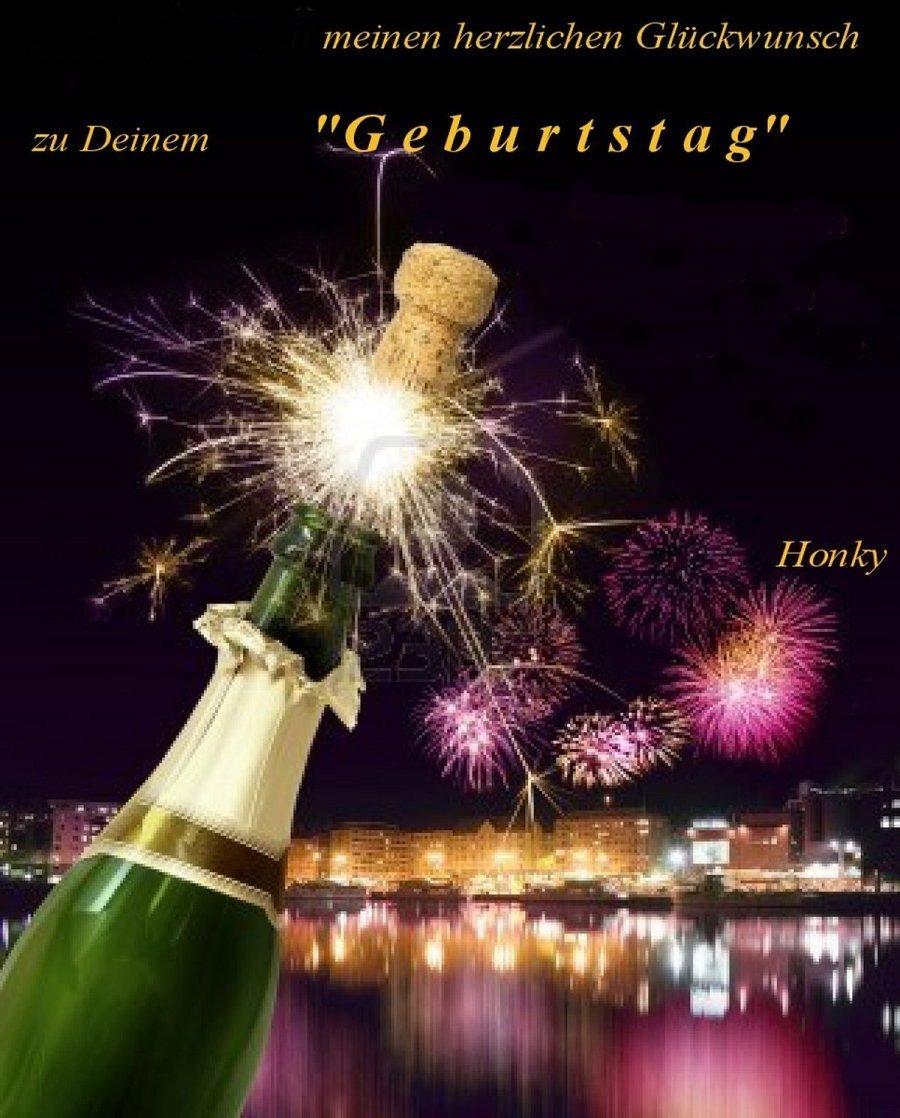 champagner_zum_geburtstag_von.jpg