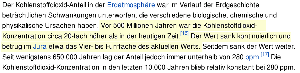 auswahl_048.png