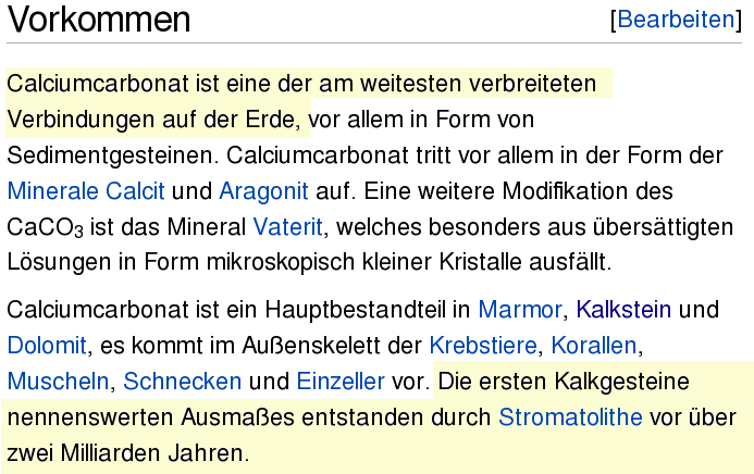 auswahl_049.png