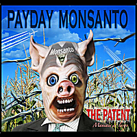 paydaymonsanto2.jpg