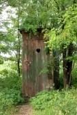 5402841-rural-alten-schuppen-im-sommer--....jpg