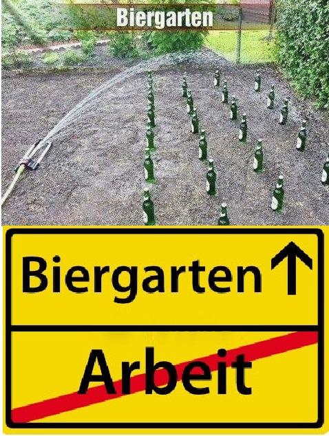 biergarten_.jpg