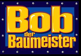 logo_bob_der_baumeister.png
