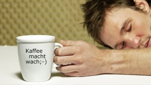 kaffee-macht-wach-300x169.jpg