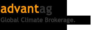 advantag-logo.png