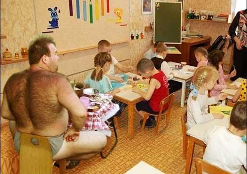 malgruppe-im-kindergarten.jpg
