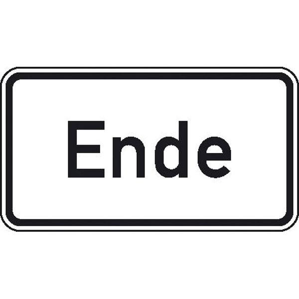 ende1.jpg