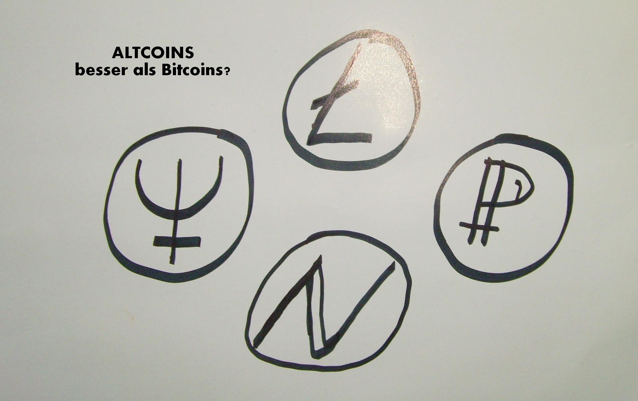 altcoins002.jpg