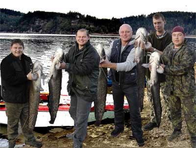 rybolov-group.jpg