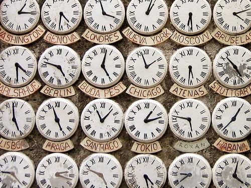 travel-clocks3.jpg
