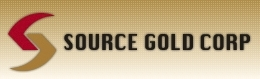 source_gold_logo.jpg