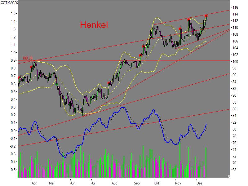 Henkel_1.png
