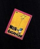 goldstern.jpg