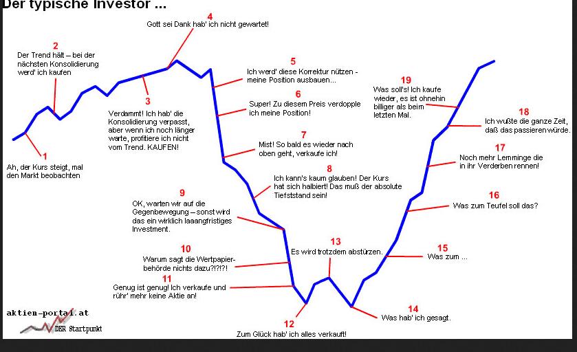 der_typische_investor.png