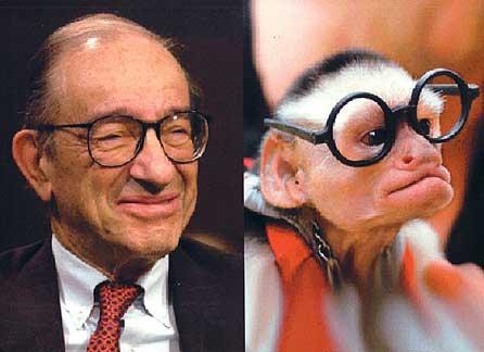 greenspan-monkey.jpg