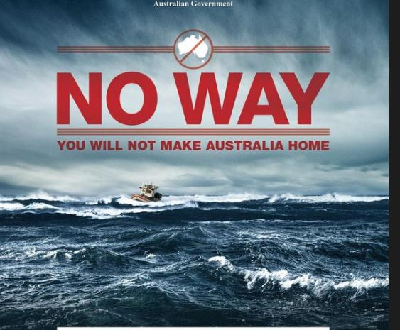 australien_asyl.jpg