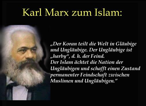 marx-ueber-islam.jpg