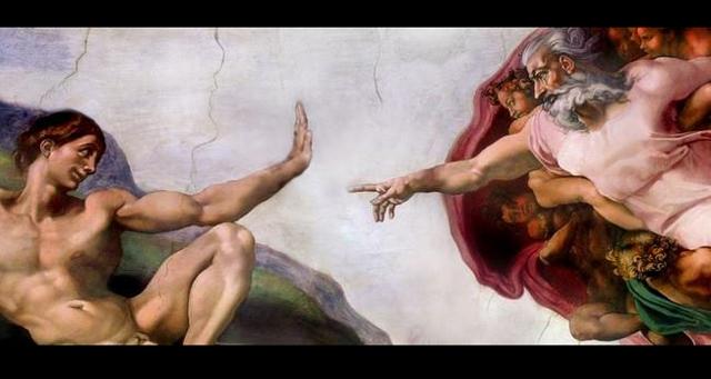 religion_1-front_640_341.jpg